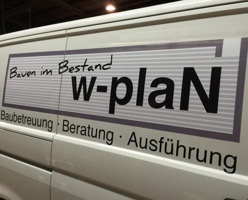 disigns_wplan_Autobeschriftung